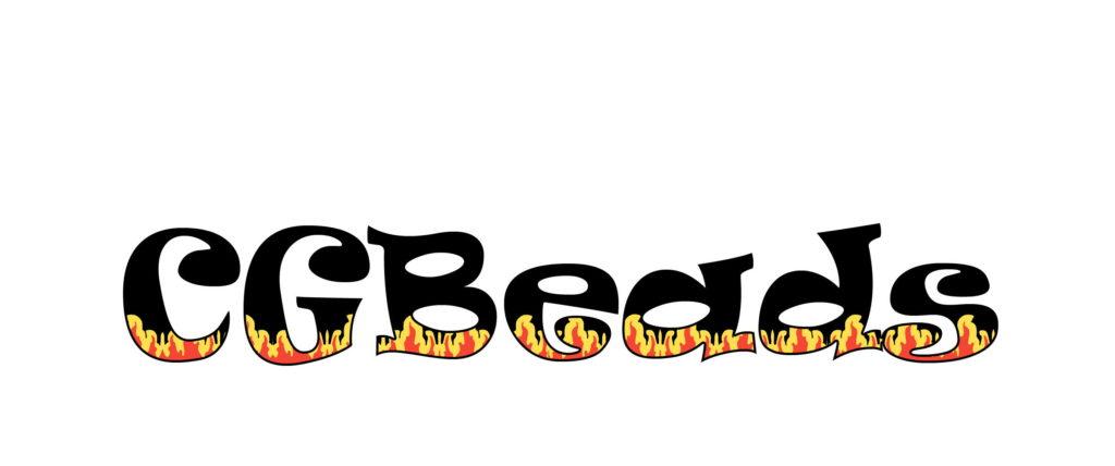 CGBeads_logo