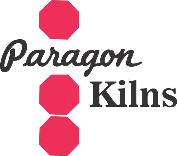 Copy of Logo Paragon Kilns