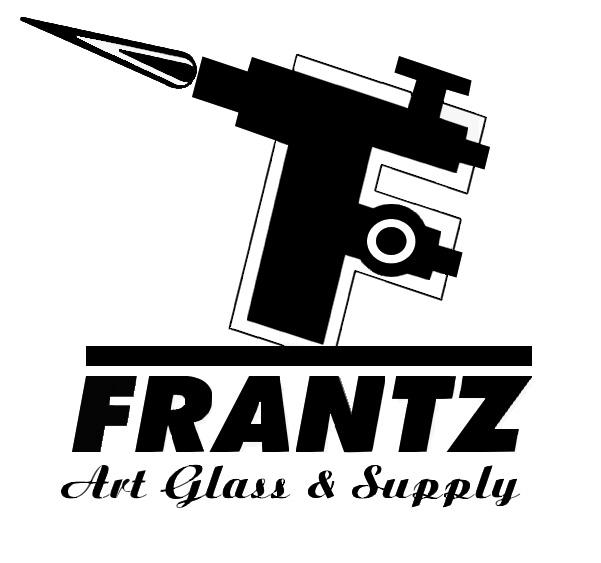Frantz Logo