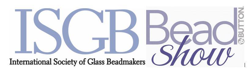 ISGB B&B logos 2018