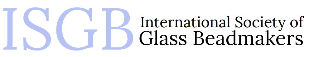 International Society of Glass Beadmakers