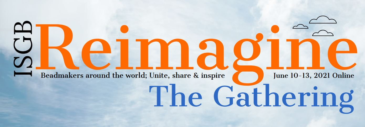 Re imagine Banner Final
