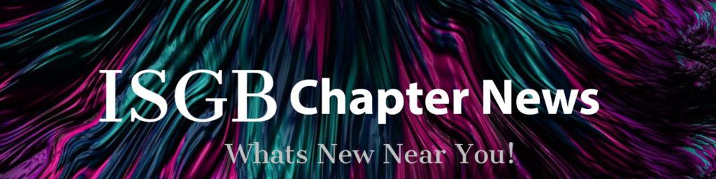chapter news Banner